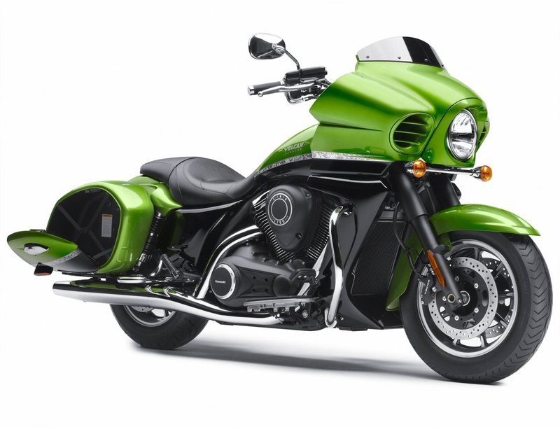 Kawasaki Vulcan Baquero Voyager Classic Nomad Custom Inch Front Wheel in addition Modelpart in addition Kawasaki Vulcan X W as well Tiffany Sexy Biker Vn also Roaring Toyz Go Bagger Style Photo Gallery. on custom kawasaki vulcan vaquero