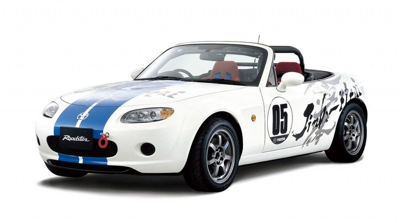 https://pictures.topspeed.com/IMG/crop/201112/2012-mazda-mx-5-nr-a-jinb_800x0w.jpg