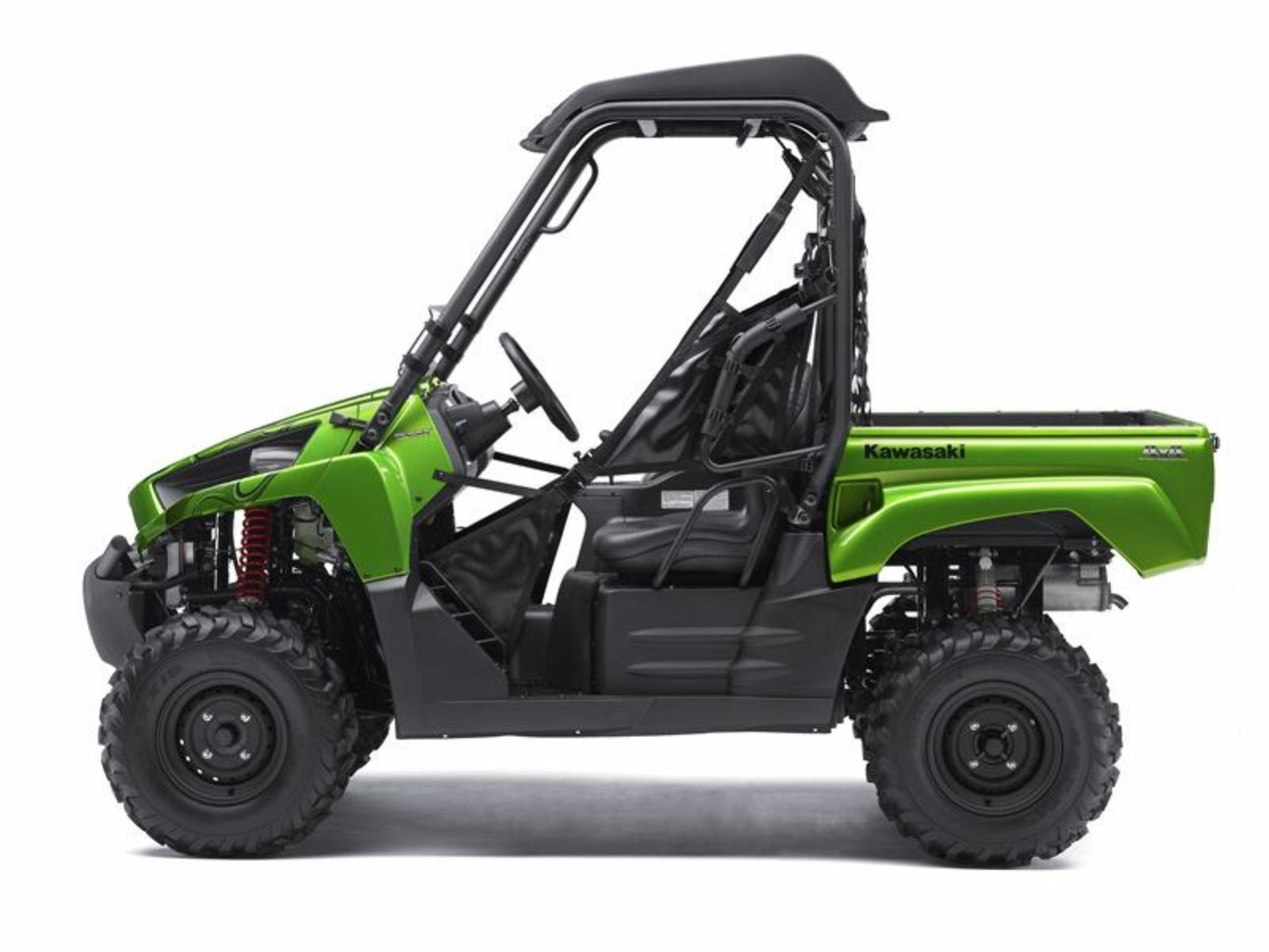 2009 kawasaki teryx for sale autos post. Black Bedroom Furniture Sets. Home Design Ideas