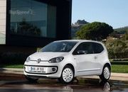 volkswagen up-0
