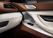 2013 BMW 6-Series Gran Coupe - image 429710