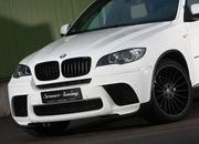 2011 BMW X6 by Senner Tuning - image 428938
