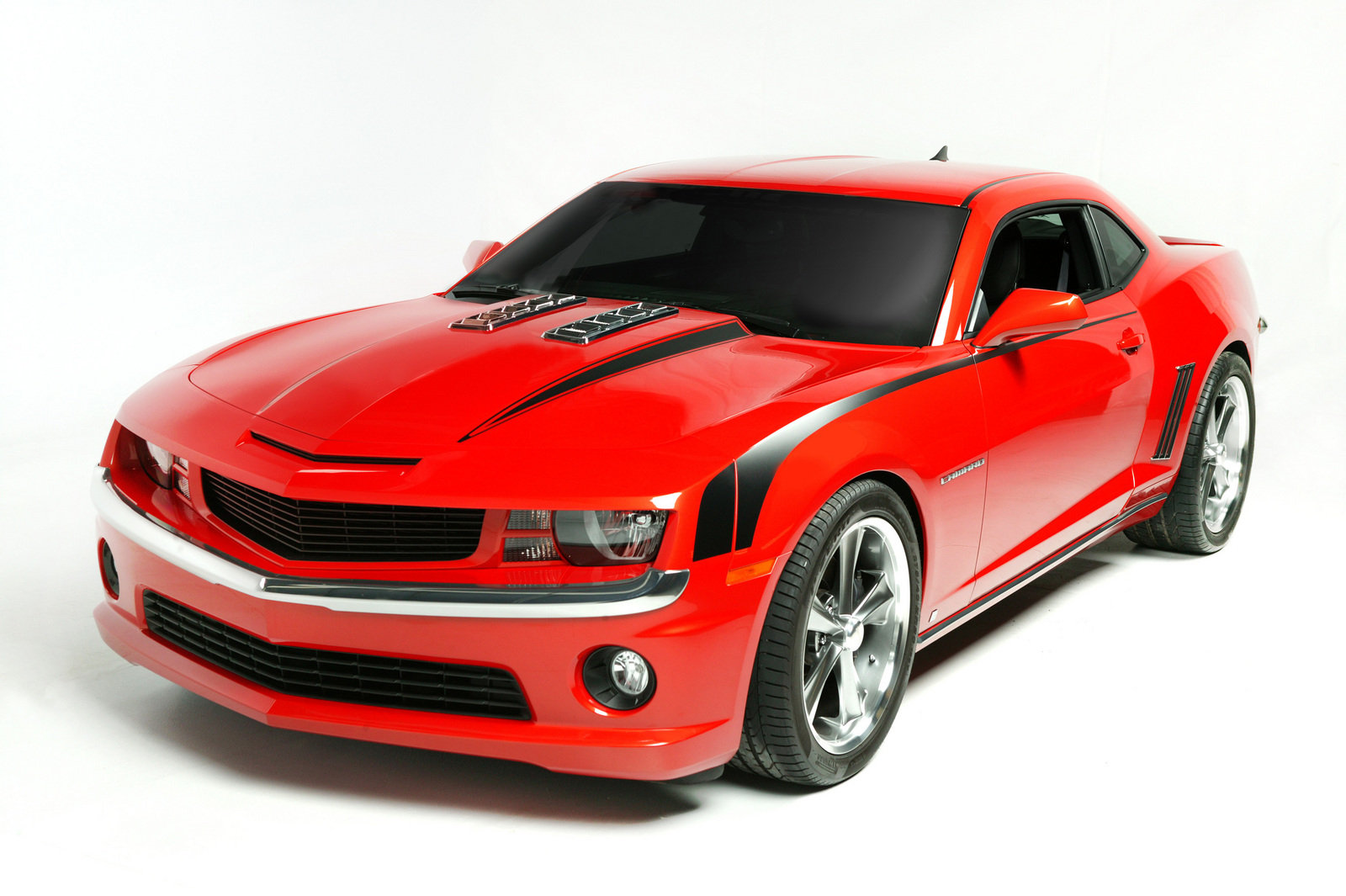 http://pictures.topspeed.com/IMG/crop/201112/chevrolet-camaro-by--7_1600x0w.jpg