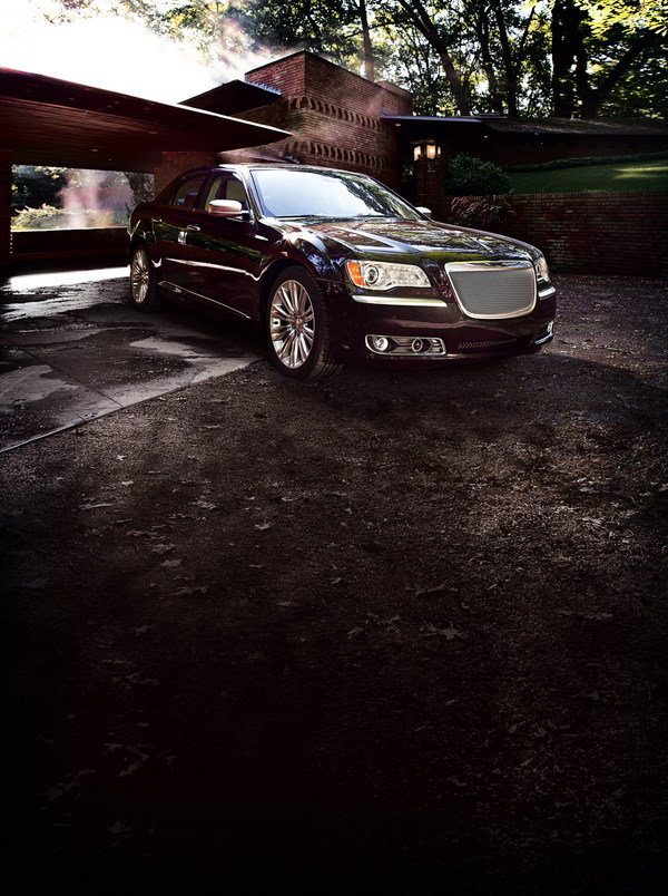 2012 chrysler 300 luxury series car review top speed. Black Bedroom Furniture Sets. Home Design Ideas