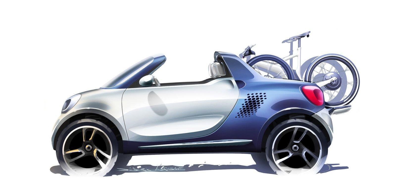http://pictures.topspeed.com/IMG/crop/201112/smart-for-us-concept-5_1600x0w.jpg