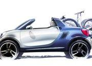 2012 Smart For-Us Concept - image 429196