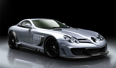 mercedes slr class news and reviews top speed. Black Bedroom Furniture Sets. Home Design Ideas