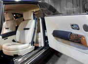 rolls-royce phantom-3