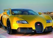 2012 Bugatti Veyron Grand Sport Middle East Edition - image 435137