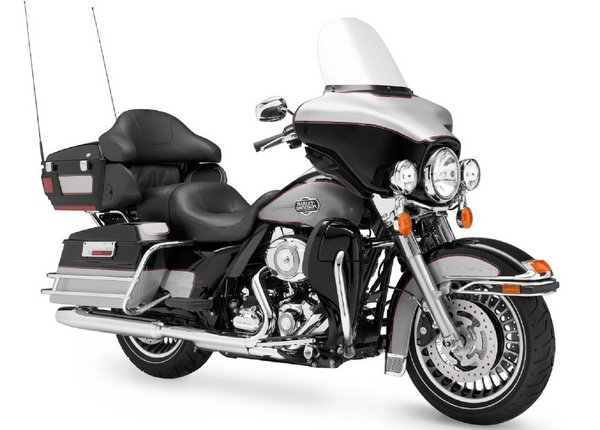 2012 harley davidson flhtcu ultra classic electra glide motorcycle review top speed. Black Bedroom Furniture Sets. Home Design Ideas
