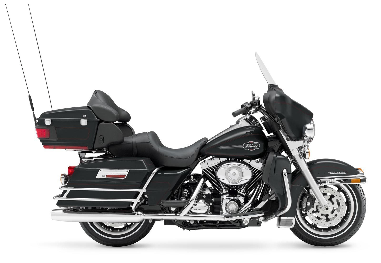 2012 harley davidson flhtcu ultra classic electra glide picture 433360 motorcycle review. Black Bedroom Furniture Sets. Home Design Ideas
