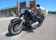 harley-davidson fat boy-1