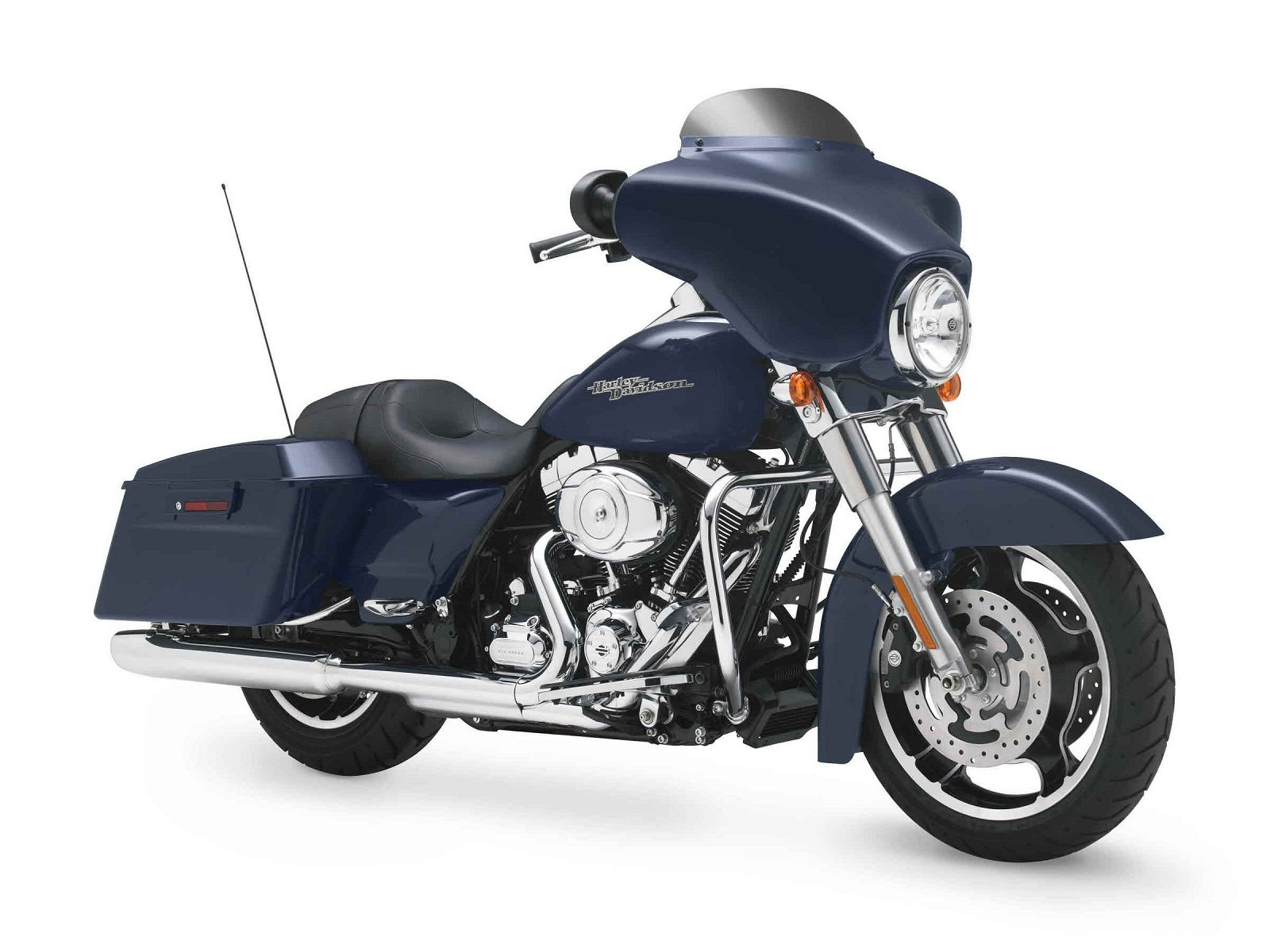 2012 harley davidson touring flhx street glide top speed. Black Bedroom Furniture Sets. Home Design Ideas