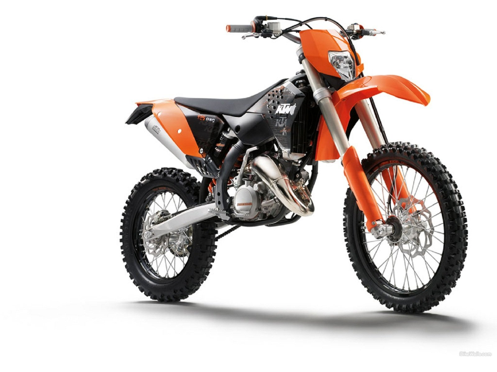 2012 ktm 125 exc picture 435229 motorcycle review top speed. Black Bedroom Furniture Sets. Home Design Ideas