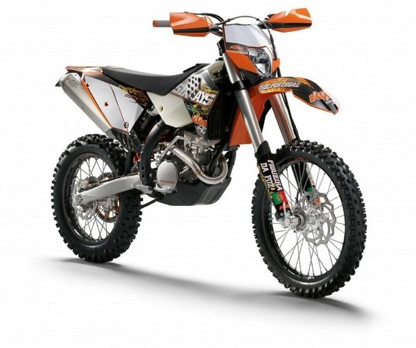 2012 ktm 250 exc f six days motorcycle review top speed. Black Bedroom Furniture Sets. Home Design Ideas