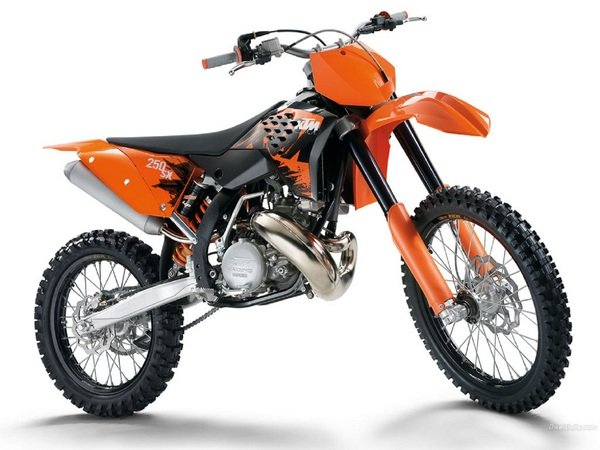 2012 ktm 250 sx motorcycle review top speed. Black Bedroom Furniture Sets. Home Design Ideas
