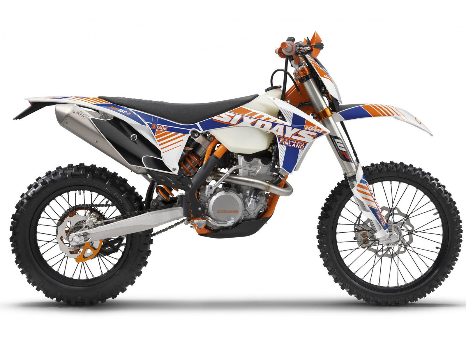 2012 ktm 300 exc six days picture 435781 motorcycle review top speed. Black Bedroom Furniture Sets. Home Design Ideas