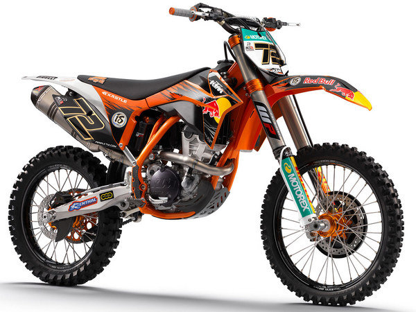 2012 ktm 350 sx f review top speed. Black Bedroom Furniture Sets. Home Design Ideas
