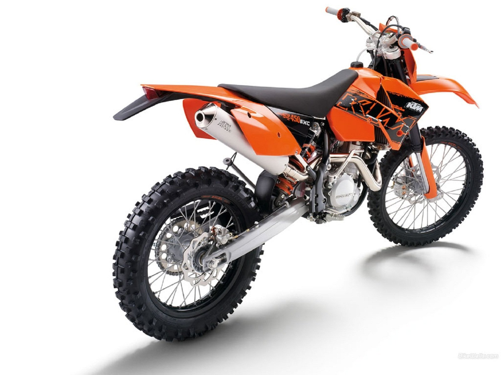 2012 ktm 450 exc picture 435493 motorcycle review top speed. Black Bedroom Furniture Sets. Home Design Ideas