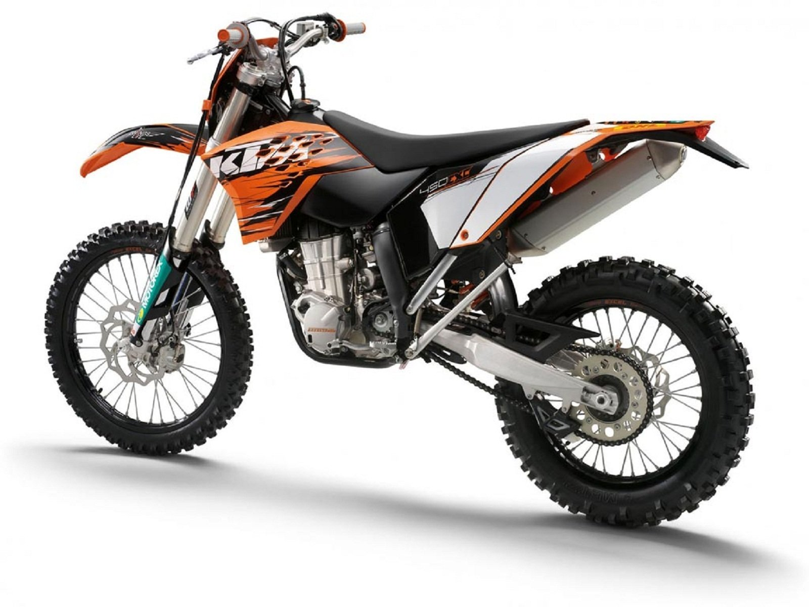 2012 ktm 450 exc picture 435495 motorcycle review top speed. Black Bedroom Furniture Sets. Home Design Ideas
