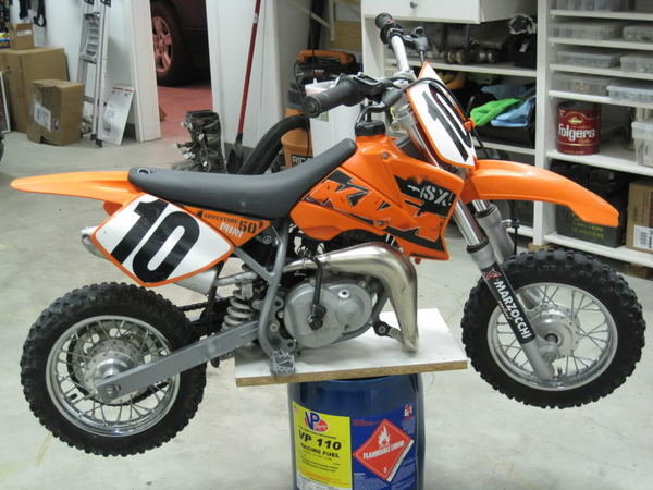 2012 ktm 50 sx mini motorcycle review top speed. Black Bedroom Furniture Sets. Home Design Ideas