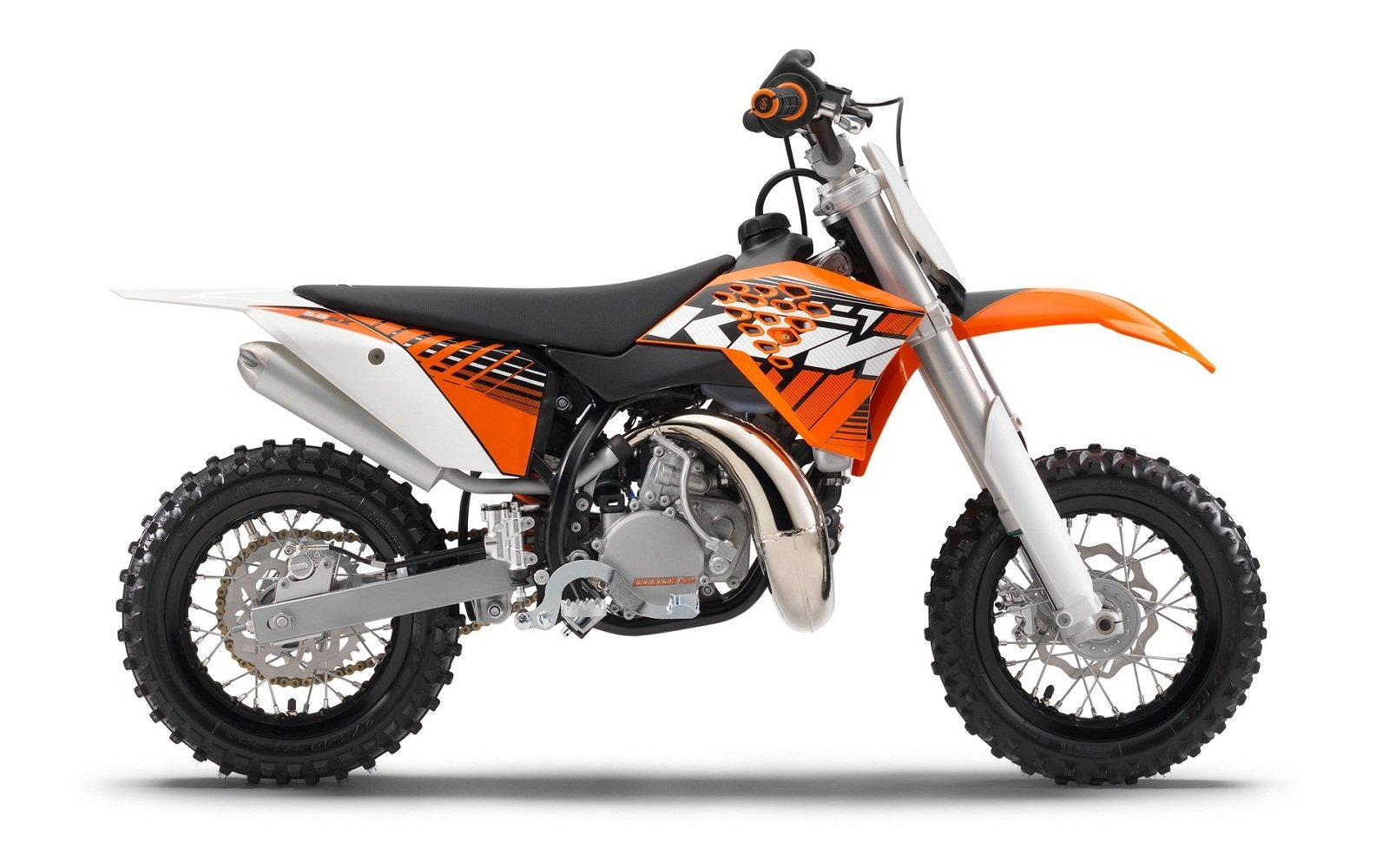 2012 ktm 50 sx mini picture 434954 motorcycle review. Black Bedroom Furniture Sets. Home Design Ideas