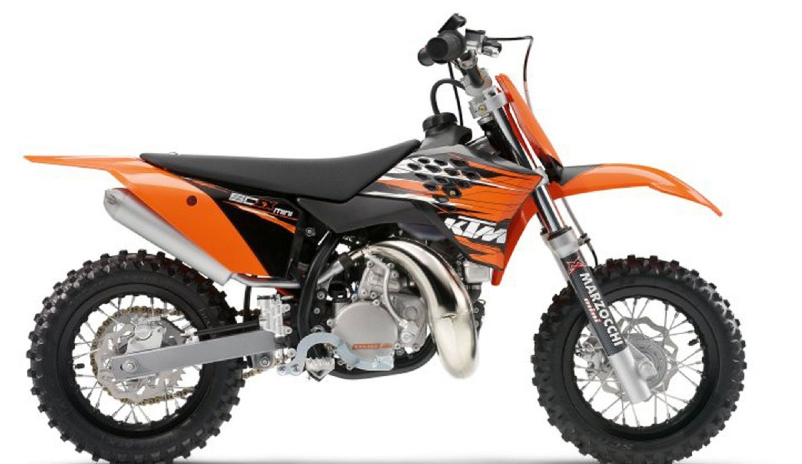 2012 ktm 50 sx mini picture 434949 motorcycle review top speed. Black Bedroom Furniture Sets. Home Design Ideas