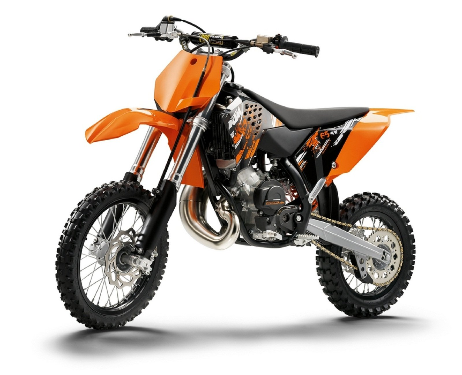 2012 Ktm 65 Sx Picture 434960 Motorcycle Review Top