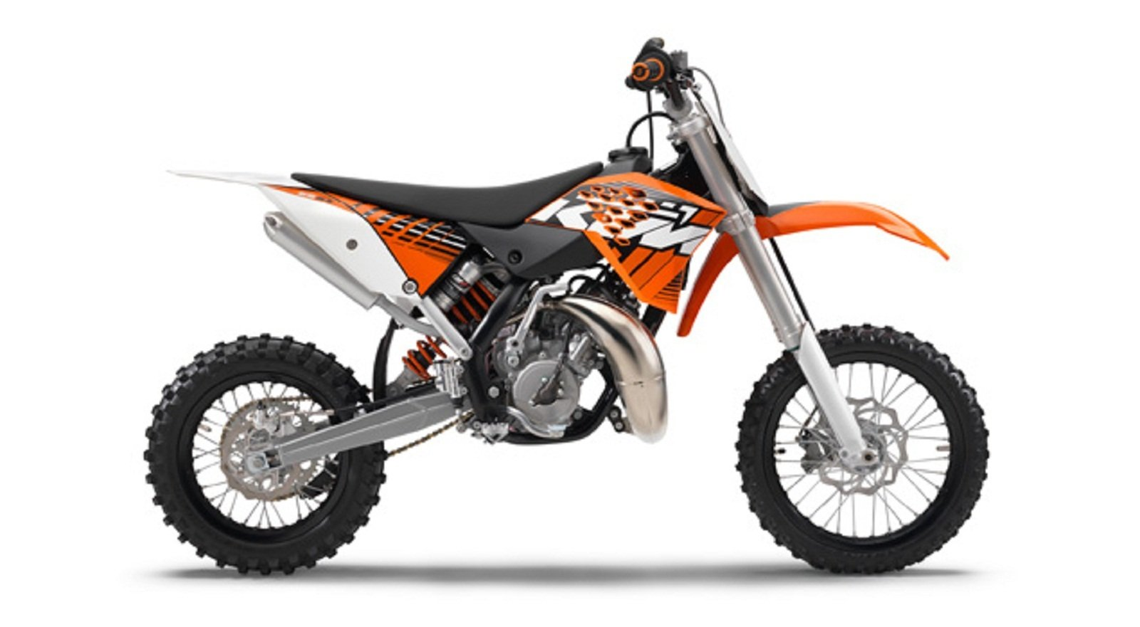 2012 Ktm 65 Sx Picture 434959 Motorcycle Review Top