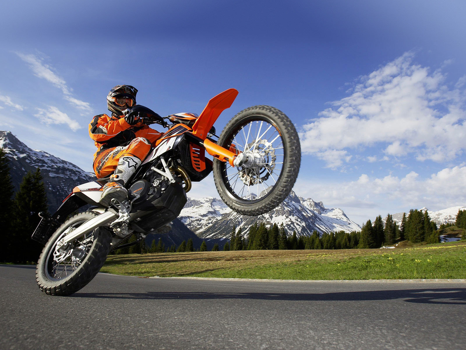 2012 ktm 690 enduro r top speed. Black Bedroom Furniture Sets. Home Design Ideas