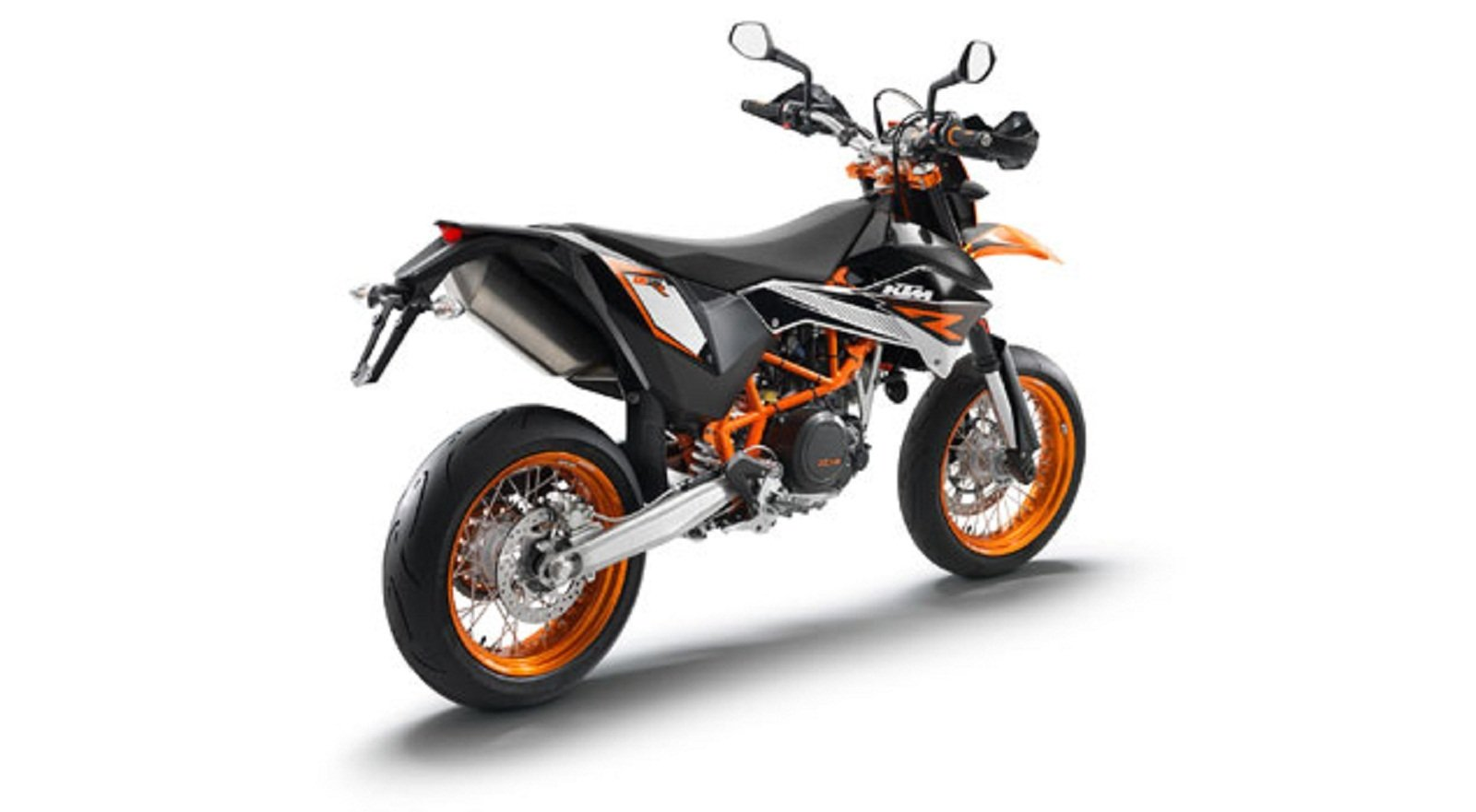 2012 ktm 690 smc r picture 436260 motorcycle review top speed. Black Bedroom Furniture Sets. Home Design Ideas