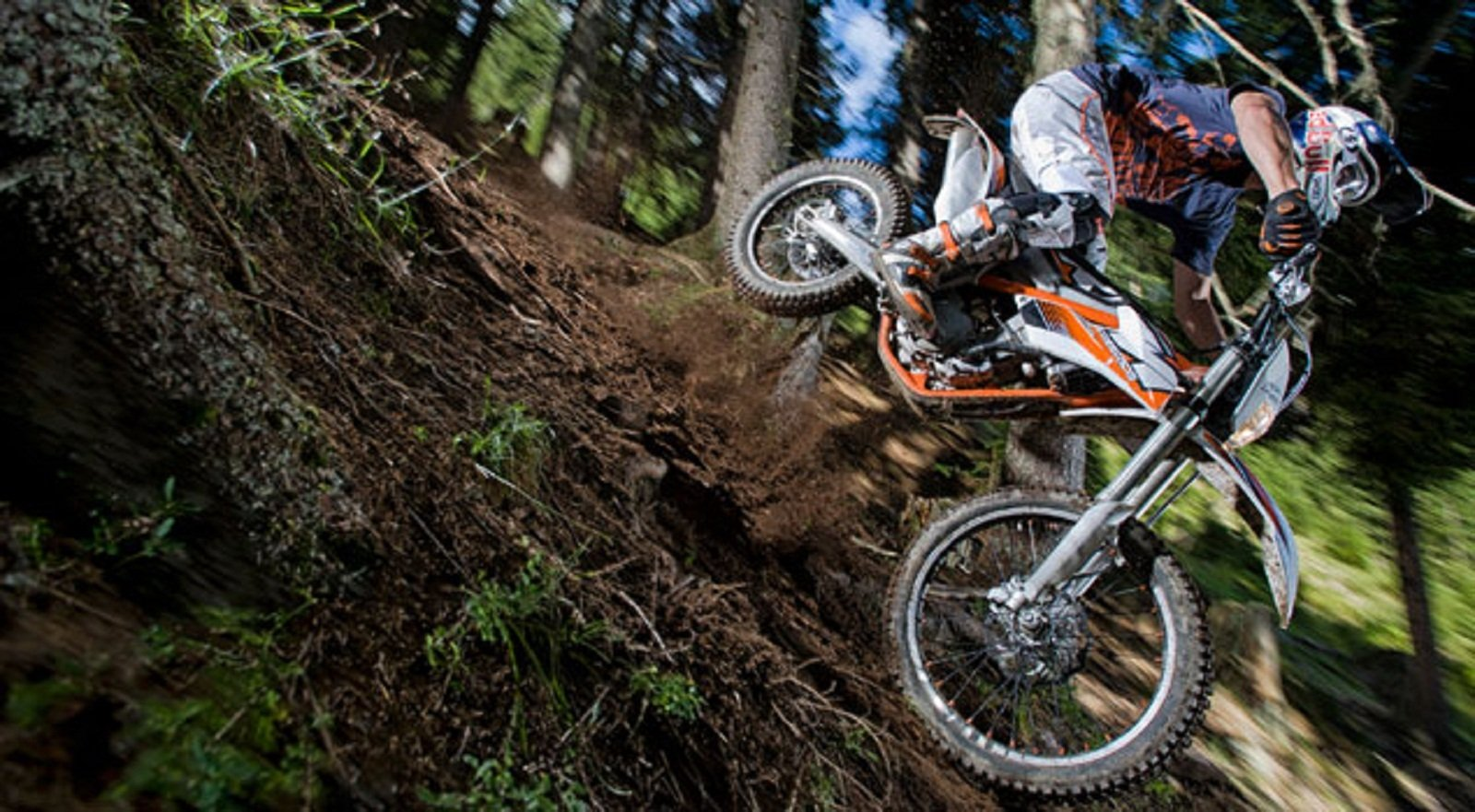 2012 ktm freeride 350 picture 436036 motorcycle review top speed. Black Bedroom Furniture Sets. Home Design Ideas