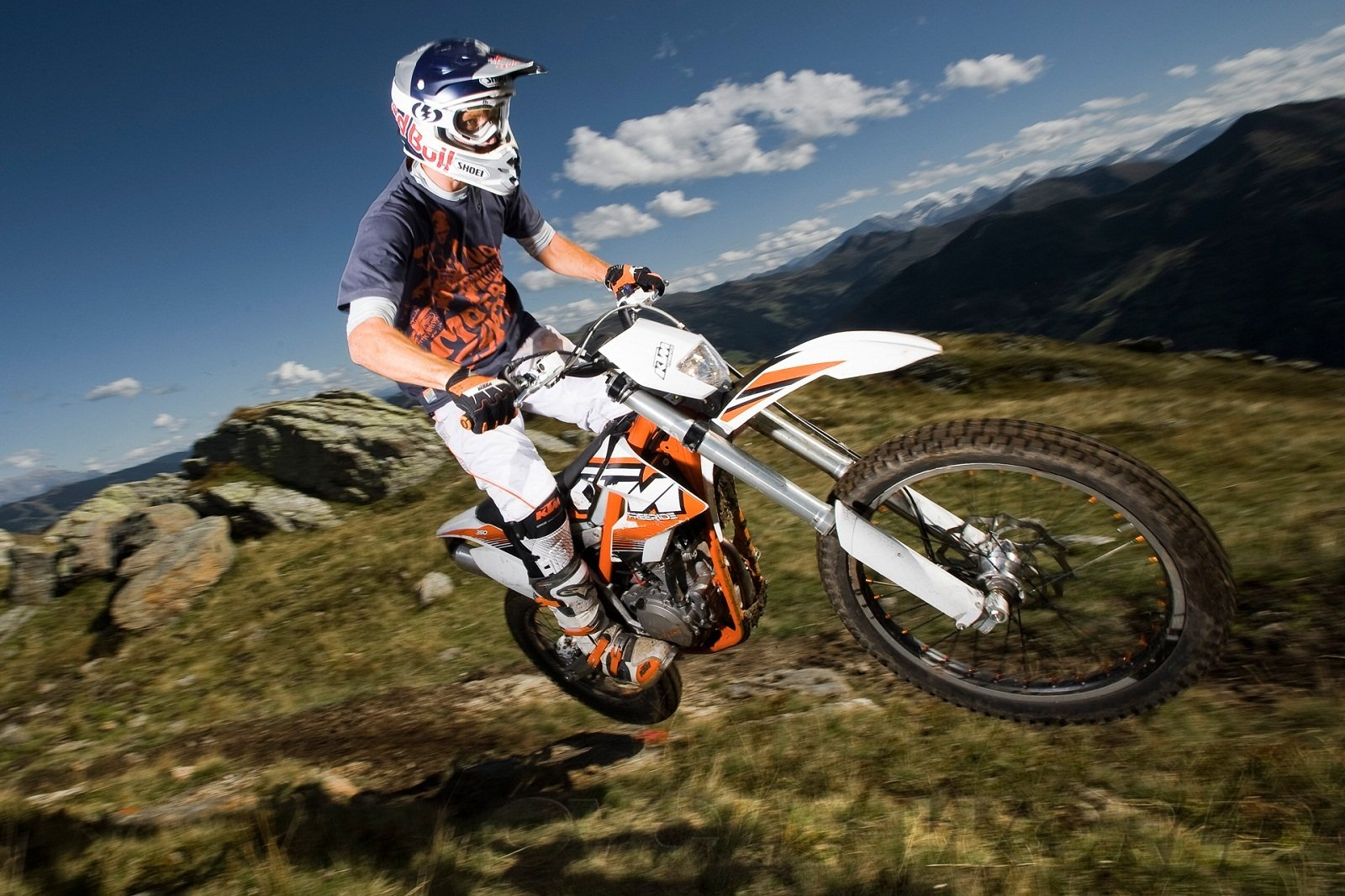 2012 ktm freeride 350 picture 436037 motorcycle review top speed. Black Bedroom Furniture Sets. Home Design Ideas