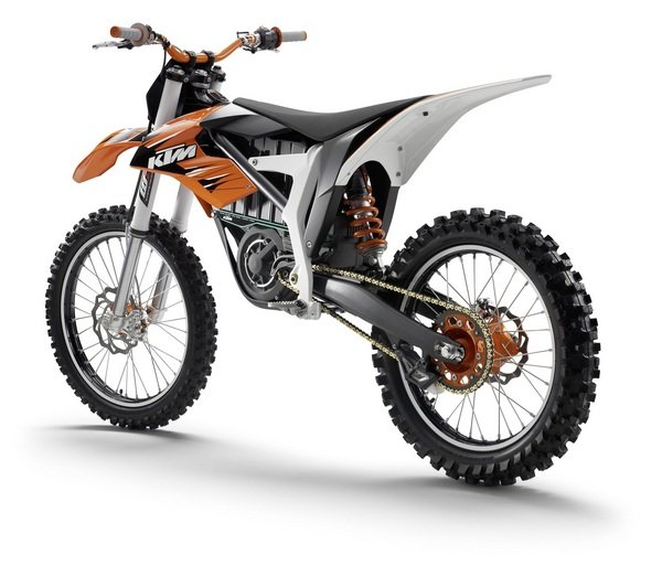 2012 ktm freeride e motorcycle review top speed. Black Bedroom Furniture Sets. Home Design Ideas