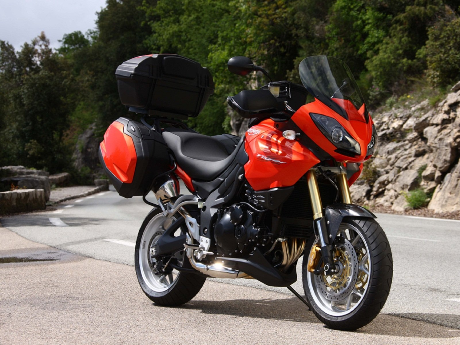 2012 triumph tiger 1050 picture 434894 motorcycle. Black Bedroom Furniture Sets. Home Design Ideas