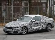 2014 BMW 4 Series Coupe - image 434408
