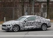 2014 BMW 4 Series Coupe - image 434409