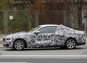 2014 BMW 4 Series Coupe - image 434410