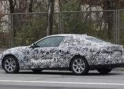 2014 BMW 4 Series Coupe - image 434411