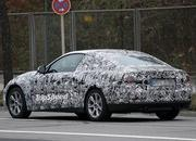 2014 BMW 4 Series Coupe - image 434412