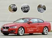 2014 BMW 4 Series Coupe - image 432475
