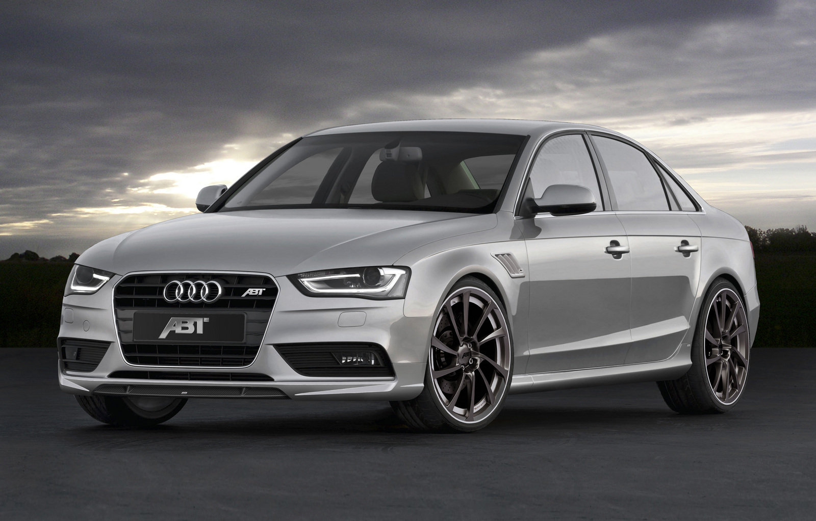 audi s4 reviews, specs & prices - top speed