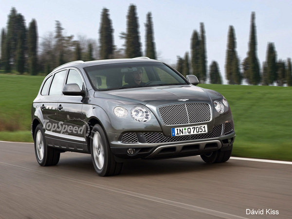bentley-suv_600x0w.jpg