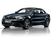 BMW 1-Series Exclusive & Sport Editions