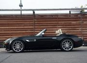 2000 - 2003 BMW Z8 by Senner Tuning - image 436005
