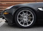 2000 - 2003 BMW Z8 by Senner Tuning - image 436006
