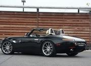 2000 - 2003 BMW Z8 by Senner Tuning - image 436007