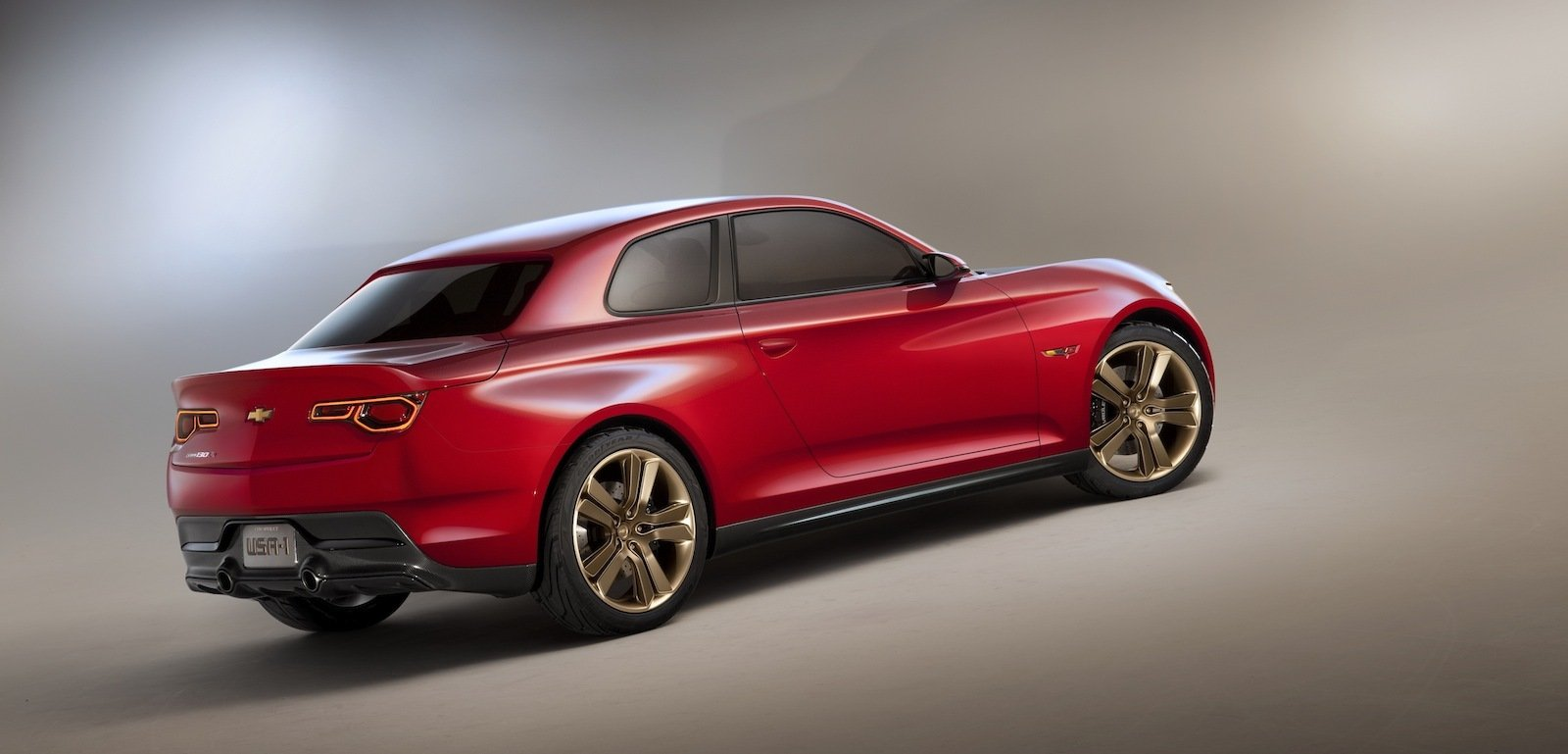 http://pictures.topspeed.com/IMG/crop/201201/chevrolet-code-130r--1_1600x0w.jpg