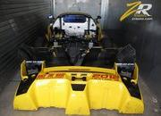 Crashed Edo Competition Ferrari Enzo FXX Evoluzione being prepared for track comeback - image 432343