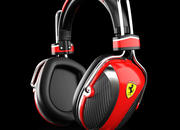 Ferrari Audio Collection by Logic3 - image 433591